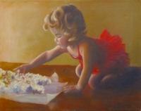 F.carmody_m_libby-and-the-bunny-cake_brt