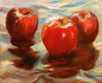 B.carmody_m_apples-reflected_oil_8-x10_brt