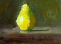 P.carmody_m_that-pear_brt