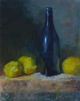D.carmody_m_black-bottle-and-lemons_sm_brt
