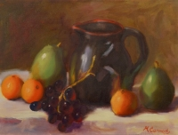 M.carmody_m_black-pitcher-purple-grapes_sm_brt