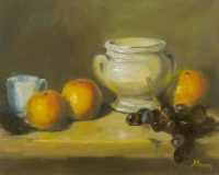 O.carmody_m_crockery-and-tangerines_sm_brt