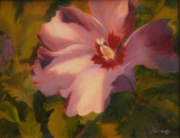 L.rose-of-sharon-old-fashion-oil-16-x-12-private-collection_brt