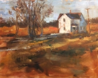 B.carmody_m_farm-house-up-the-road_oil_11x14_brt