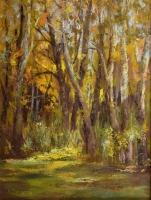 S.carmody_m_spring-in-the-sycamore-grove_brt
