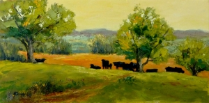 L.carmody_m_the-herd-and-the-hills_brt_0