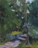 T.lovelandpath-oil-10-x-8_brt