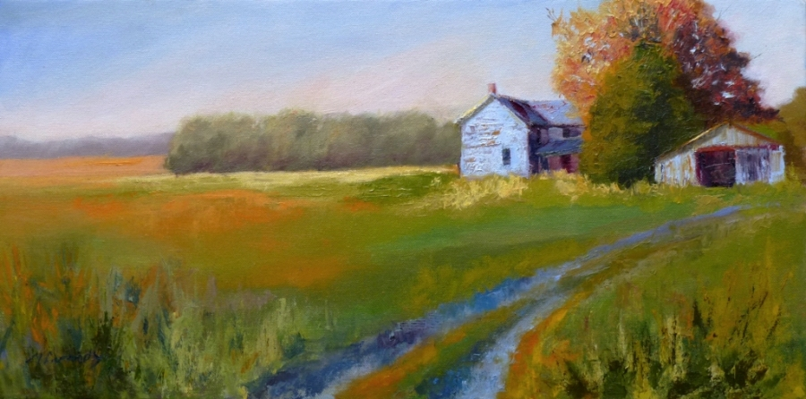 Carmody_M_ Old Homestead-900x600